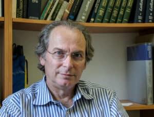"""ד""""ר אלדד פובזנר - מומחה לכירורגיה כללית ולפרוסקופית"""